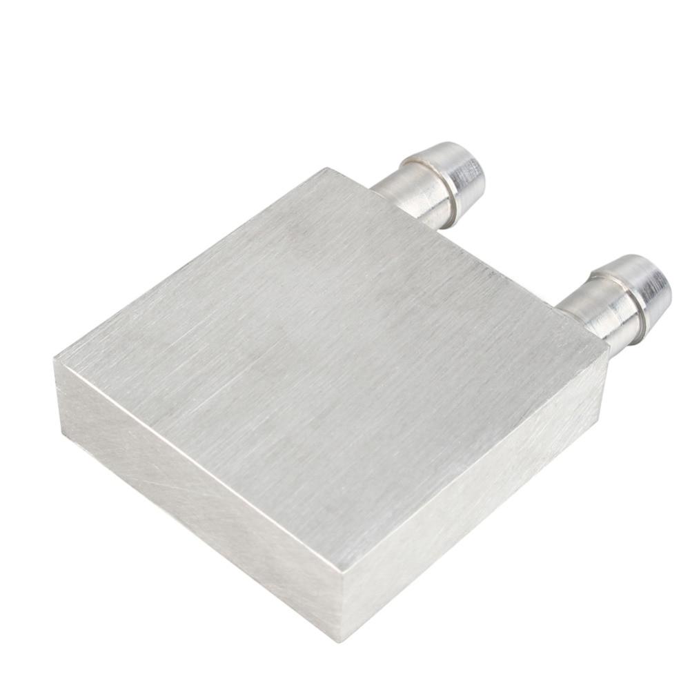 https://ae01.alicdn.com/kf/HTB165hVNFXXXXcTXVXXq6xXFXXXG/40-40mm-Primary-Aluminum-Water-Cooling-Block-for-Liquid-Water-Cooler-Heat-Sink-System-Silver-Use.jpg