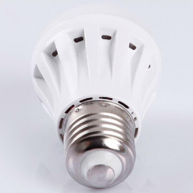 le plus bas prix led ampoules 3 w led ampoule dc 12 v e27 12 volts led de luz wat lampe ampoule. Black Bedroom Furniture Sets. Home Design Ideas