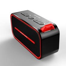 Wireless Bluetooth Speaker Loud with Bass, IPX5 Water proof