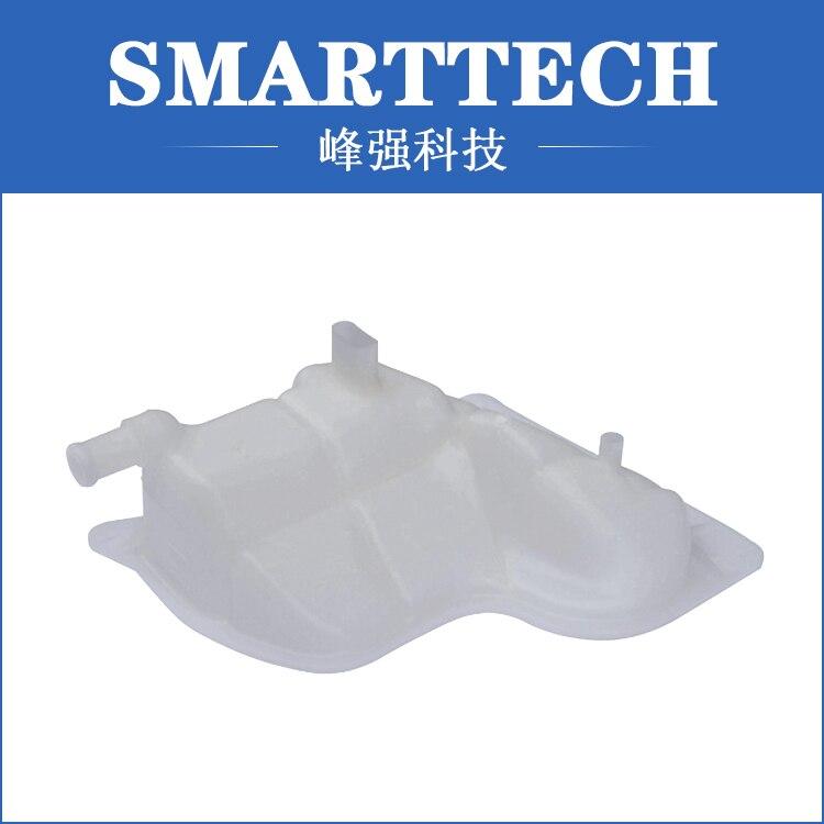 High quality CNC plastic prototyping ,CNC milling service цена и фото