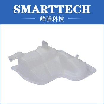 High quality CNC plastic prototyping CNC milling service