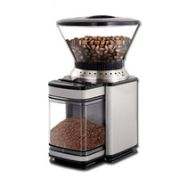 DMWD 350g Electric Coffee Grinder 220V Fast Speed Home Grinding Machine Grains Spices Cereals Bean Mill Flour Powder Crusher