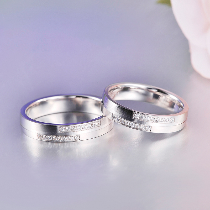 rauschmayer 2013 wedding rings 925 sterling silver german wedding ring brand the engagement rings free shipping