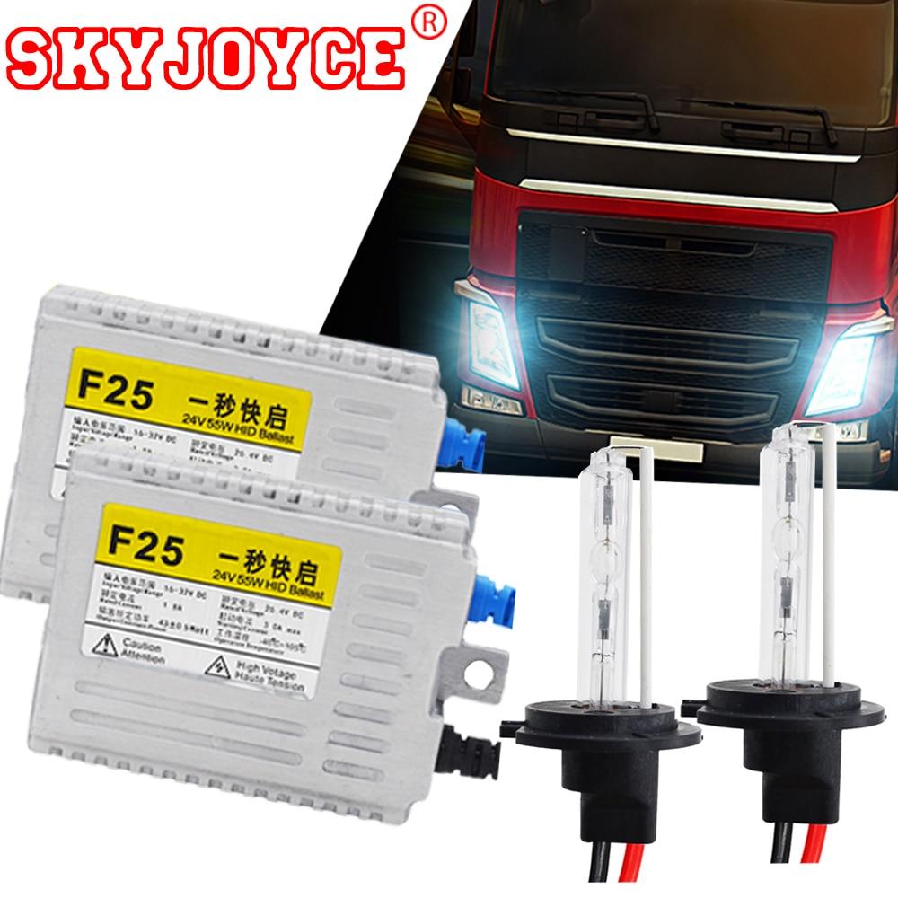 T10 W5W Light Bulb Socket Holder fit Car Truck Boat Soft Rubber Connector Hot JY