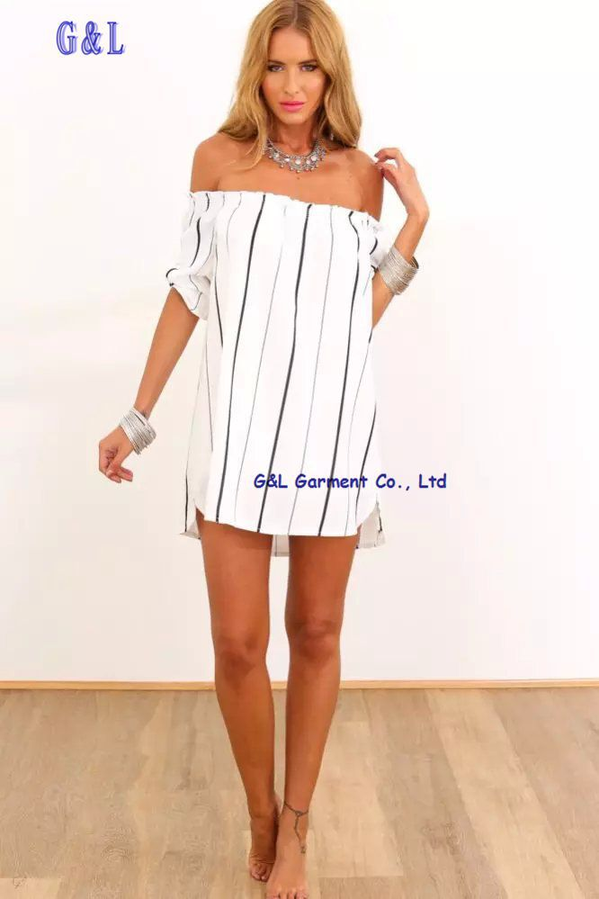 Popular White Dress Shorts for Women-Buy Cheap White Dress Shorts ...