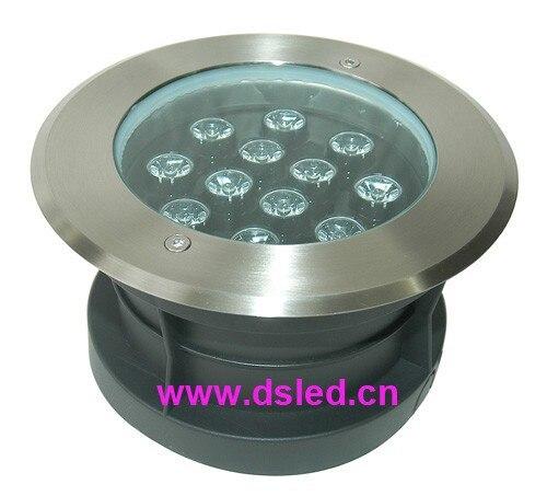 gratis por dhl piscina luz luz subaquatica ip68 06