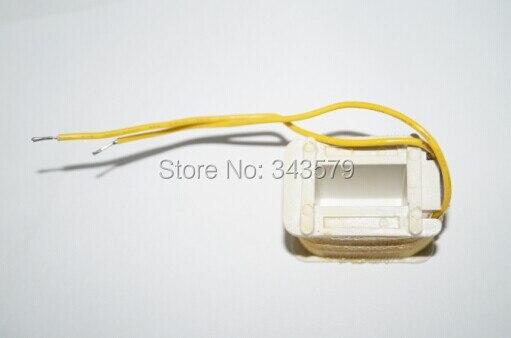 Machine spoel, GTO52, offset reserveonderdelen-in Printer Onderdelen van Computer & Kantoor op AliExpress - 11.11_Dubbel 11Vrijgezellendag 3
