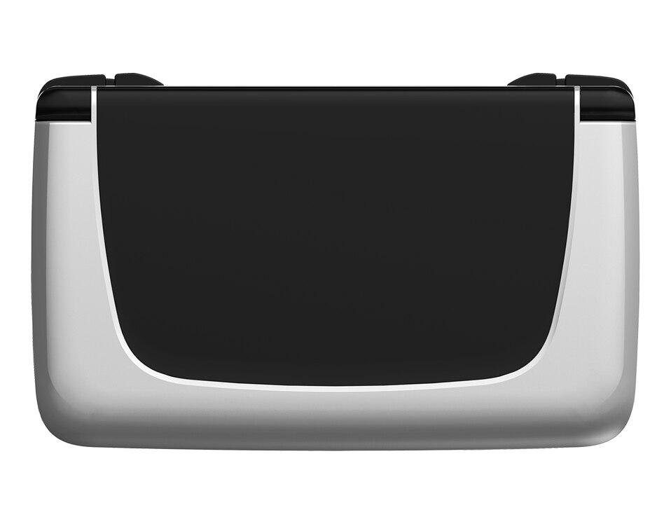 GPD Mini Gaming Laptop Windows 10 Touch Screen 8GB Intel 6 Inch 6