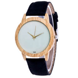 Relogio Feminino модные кожаные кварцевые аналоговые женские часы повседневные женские часы высокого качества кварцевые наручные часы женские