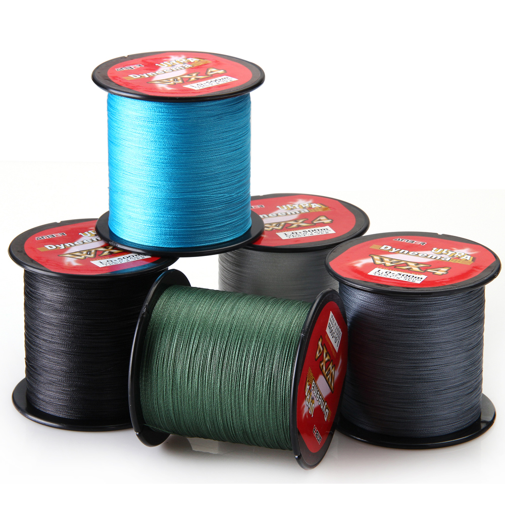 popular 12 strand braid-buy cheap 12 strand braid lots from china, Reel Combo
