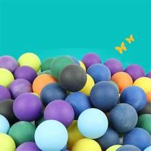 62b97890fd Color Table Tennis Balls - Compra lotes baratos de Color Table ...