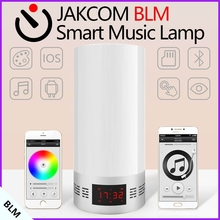 Jakcom BLM Good Music Lamp New Product Of Wi-fi Adapter As Bluetooth Adapter Rca Transmisor Bluetooth Television Usb Aux Adapter