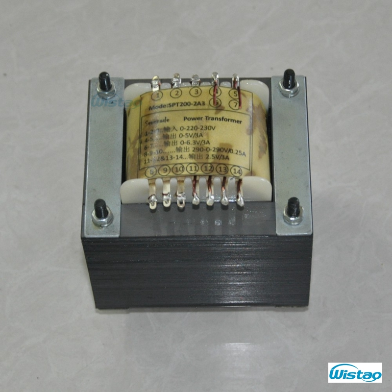 WHFT-PT200W(2l)