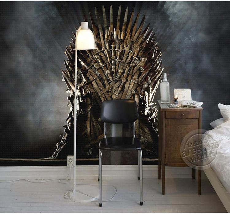 Game Of Thrones Bedroom Bedroom Review Design