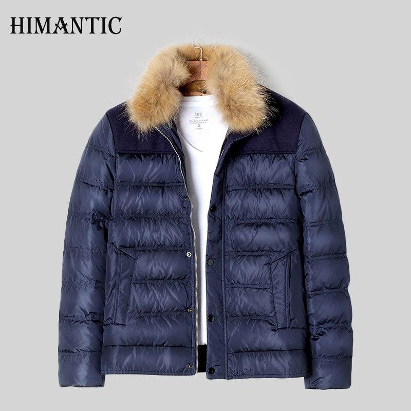 himantic Winter Men Parkas Men Casual Cotton Coat Men jaqueta masculino Zipper jaquetas masculina inverno 2015 winter man casual high qaulity cotton jacket outdoors men coat jackets jaqueta masculina casaco masculino blazer