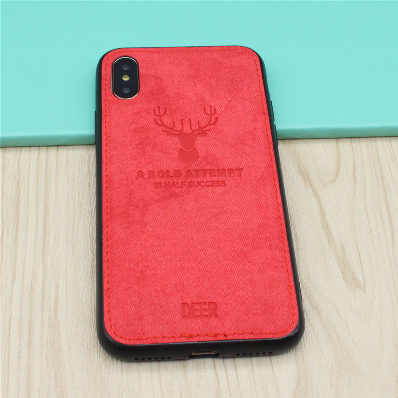 MYFRCOS For <font><b>Meizu</b></font> M6 Note Case <font><b>Meizu</b></font> M5 Note Case <font><b>Meizu</b></font> 16th Cases <font><b>16</b></font> Th Plus X Cover TPU Silicone Shockproof <font><b>360</b></font> Case image