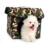 2017 Pet Bag Pet Travel Carrier Shoulder Dogs Cats Bag Folding Portable Breathable Outdoor Pet Carrier