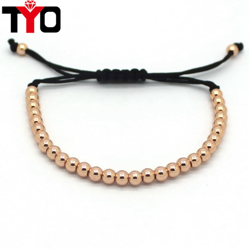 Top new fashion charm men 39 s bracelets bracelets for Best mens jewelry sites