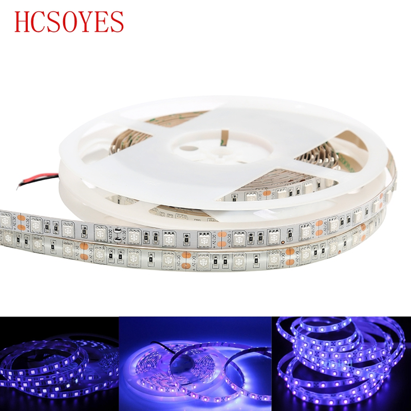 40PCS 12mm Silicon LED Clips For Fixed RGB 5050 5630 Strip Light Economic YJ