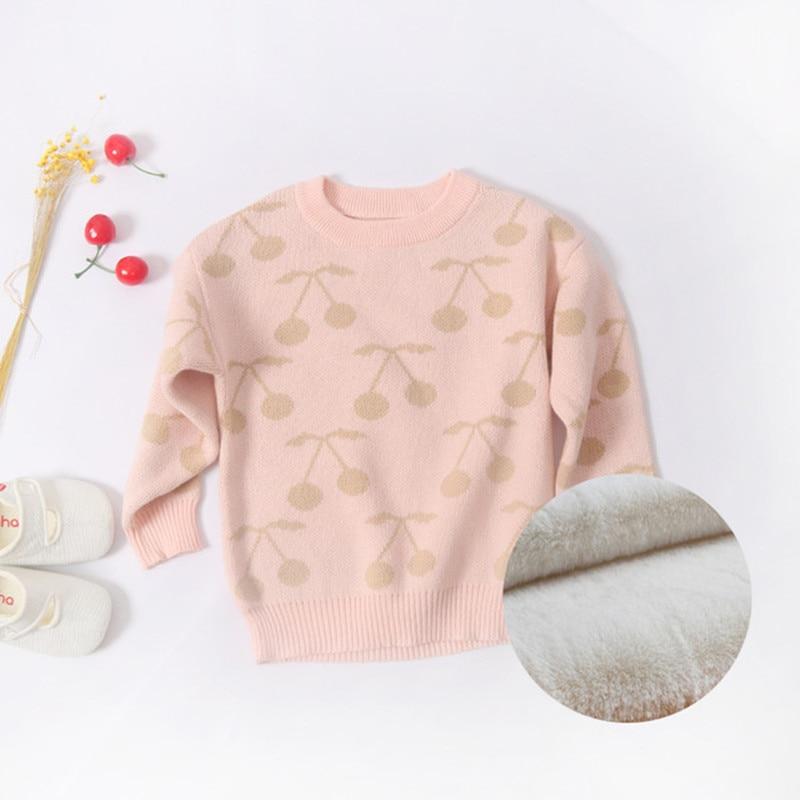 SR Baby Sweatshirt Better Version of Mummy Baby Sweater Baby Girl Sweater Baby Boy Sweater Baby Jumper