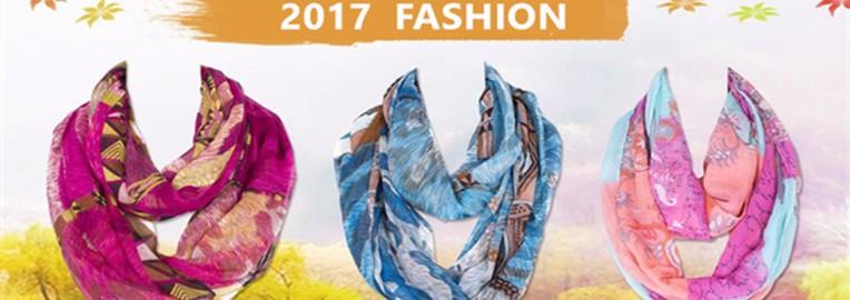 2017 fashion