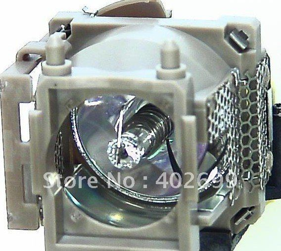 Original projector  lamp  5J.00S01.001 with housing for BenQ CP120C original projector lamp cs 5jj1b 1b1 for benq mp610 mp610 b5a