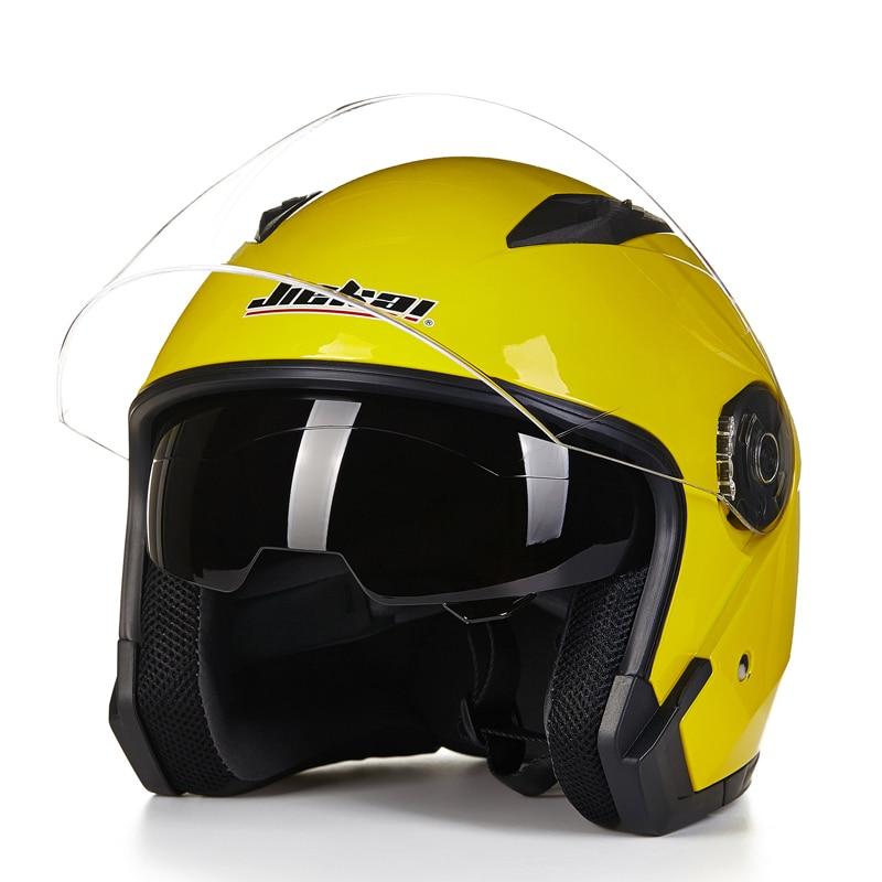 Bicycle helmet  Wikipedia