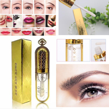 Mole & Skin Tag Repair Solution Painless Dark Spot Face Wart Freckle Cream Oil D171