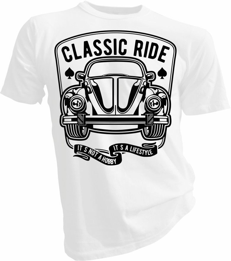 Bug The Classic Ride Beetle Vintage Cars Adults amp Kids T Shirt Summer T Shirt Brand Fitness Body Building Homme High Quality in T Shirts from Men 39 s Clothing