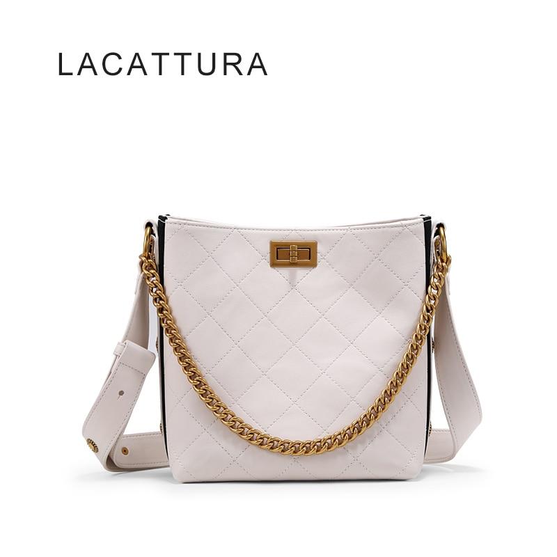 2019 women bags manufacturer channel shoulder bag hippies handbag bucket bag bolsa feminina sac a main femme de marque luxe cuir