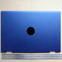 New laptop Top case base lcd back cover for HP Pavilion X360 14 CD TNP W131