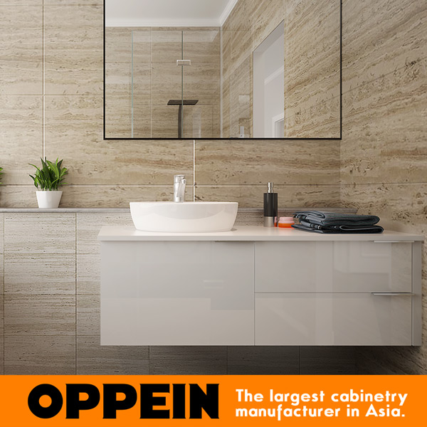 Custom High End Bathroom Vanities compare prices on bathroom vanities cabinets- online shopping/buy