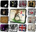 """10"""" Laptop Tablet PC Sleeve Bag Case Pouch For ASUS Transformer Book T100/T100TA /Microsoft Surface 3 10.8 inch tablet"""