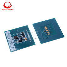 Compatible Drum Chip for Xerox 5500 with High Yield 60K