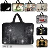 12 Girl Boy Laptop Sleeve Case Bag Cover Handle For ASUS VivoTab 11 6 Tablet PC