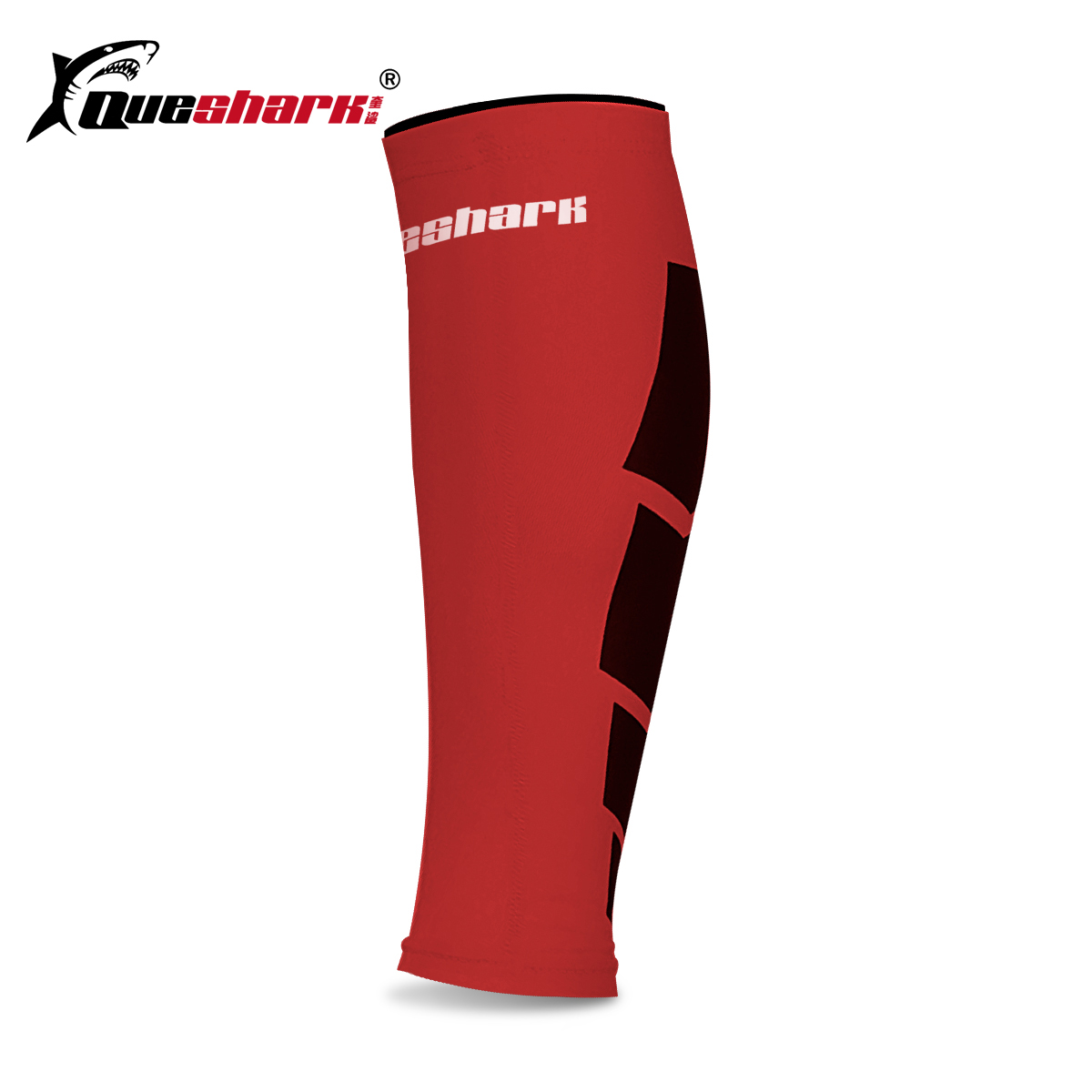 1Pcs Base Layer Compression Cycling Legwarmers Running Leg Sleeve Football Shin Guard Basketball Sports Calf Support okulary wojskowe