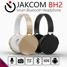 JAKCOM BH2 Inteligente fone de Ouvido Bluetooth como Acessórios em pubg toca cd do geek