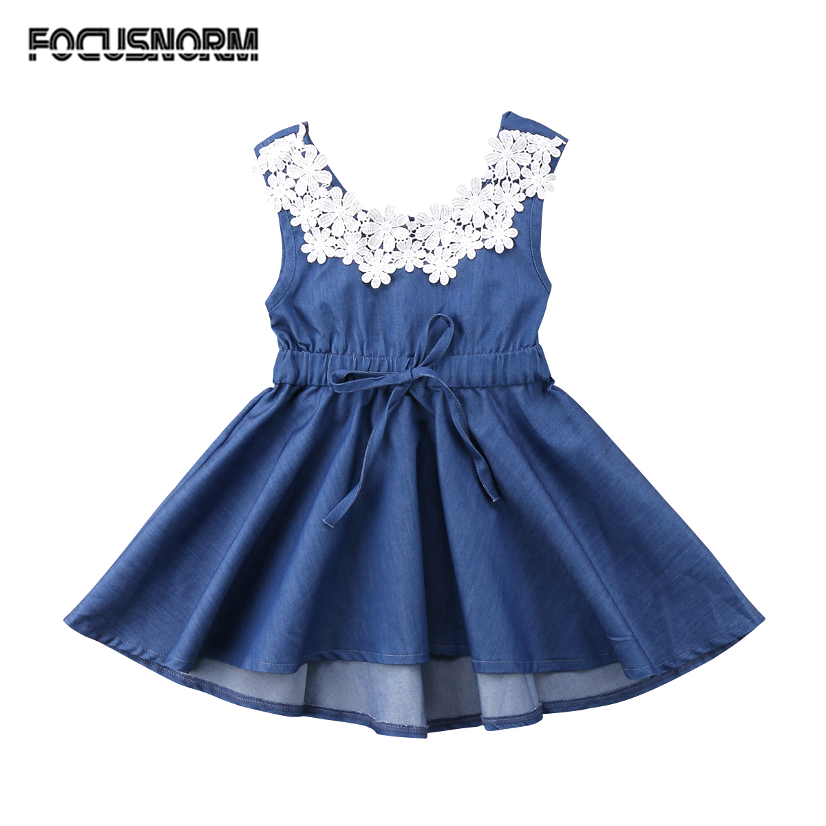 Free shipping on baby girl dresses at fishingrodde.cf Shop ruffle, velour & silk from the best brands. Totally free shipping and returns.