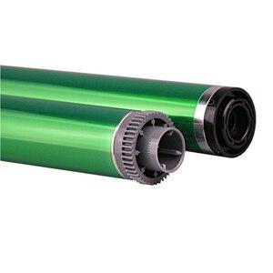 Compatible New OPC Drum For SHARP AR255 AR270 AR271 AR275 M276 AR 255 270 271 275 M276 Hot Copier Parts