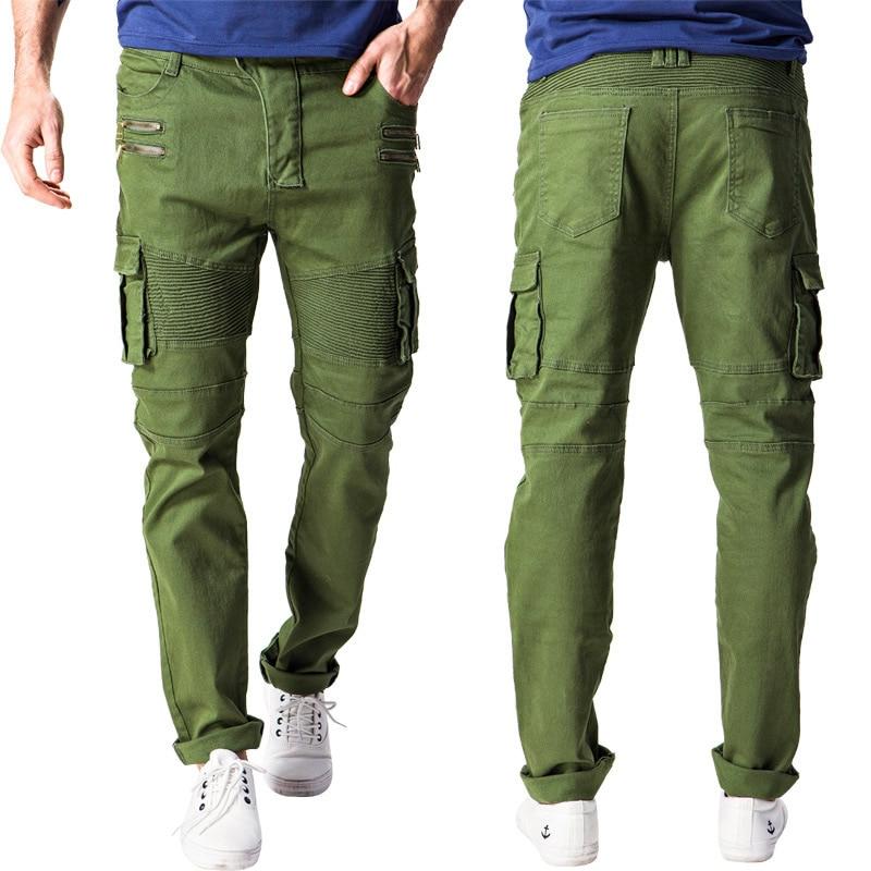 Popular European Skinny Jeans-Buy Cheap European Skinny Jeans lots ...