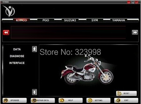 classic-7-in-1-multi-brand-motorcycle-scanner-software-pic.jpg