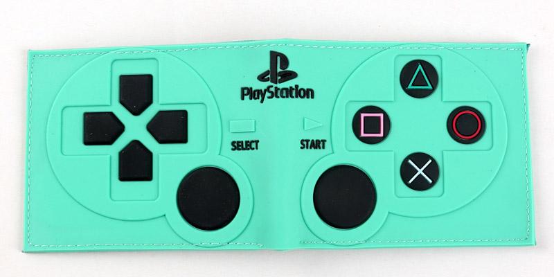 Q-playstation (2)
