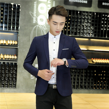 customMen's business and leisure s...