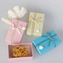 Free Shipping(100pcs/box)1-2cm Super Lovely 12 Colors Mini Starfish Gift Box Beach Wedding&Party&Holiday Decor Party Favors