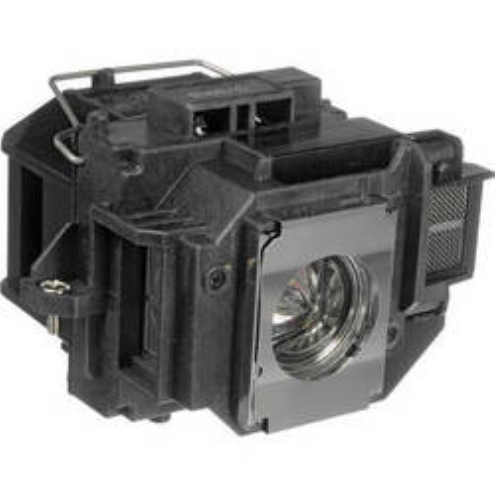 Replacement Original Projector ELPLP58 Lamp For Epson EB-S10,VS200,EB-S9,EB-S92,EB-X92,EB-X9,EB-W9 Projectors(200W)