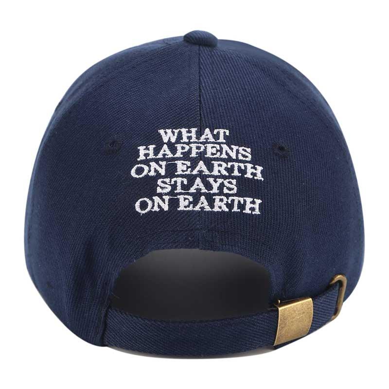 631cdfa32b4 Dad Hat Kendrick Lamar Snapback Hip Hop Cap Damn Baseball Caps Men ...