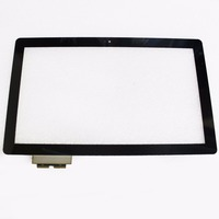 11 6 Touch Screen Digitizer Panel With LCD Display For Acer Iconia W700 W700i