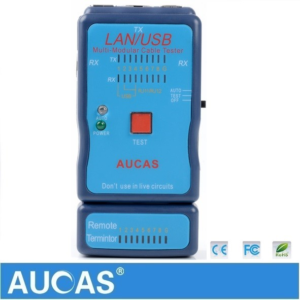cable tester-4