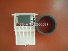 Ролик подачи бумаги комплект Разделение Ролик для Epson R250 R200 R210 R220 R230 R310 R320 R350 R300