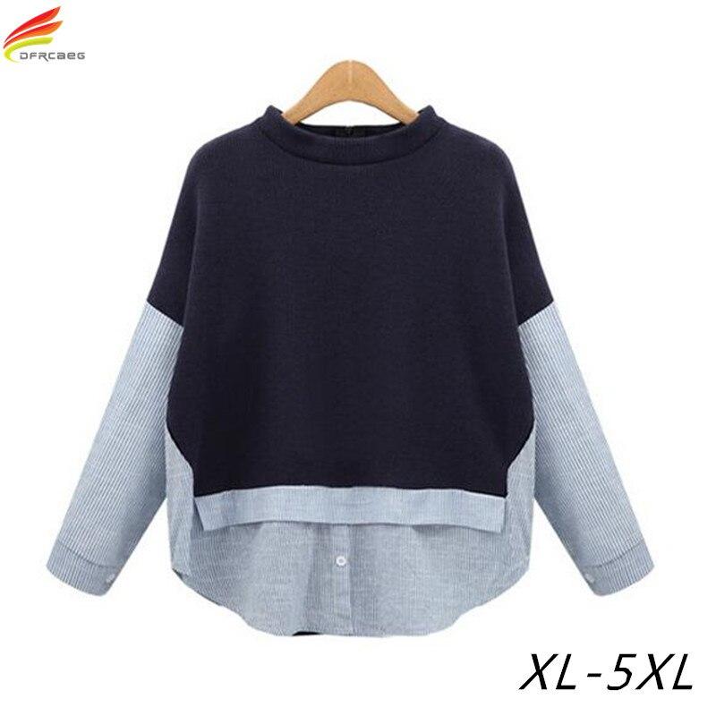 Compra ropa barata de china online al por mayor de China